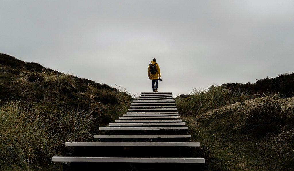 Treppe_Startseite