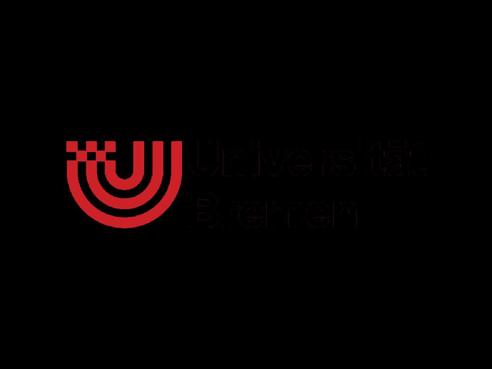 universitat-bremen-1888996557